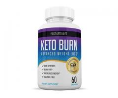 3 Simple Tips For Using Keto Burn Bhb Canada To Get Ahead Your Competition