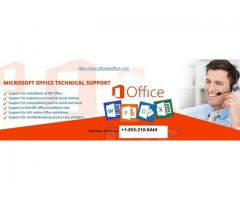The most effective method to Donwload Office Setup