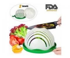 Is The cutter bowl scam? Read First