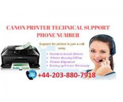 Canon (mx410)  Printer +44-203-880-7918 Our help benefit is available