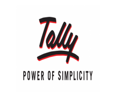 https://softwarena.in/products/tally-erp-9-single-user-gst-ready