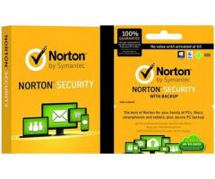Still facing problems with Norton setup and Installation ?