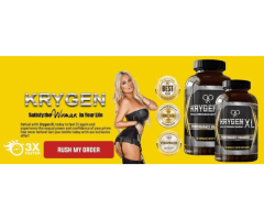 What Is Krygen Xl?