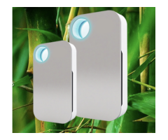 The Advantages of Breathe Green Plug n Pure ?
