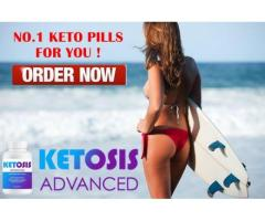 http://ketopillsstore.com/ketosis-advanced/