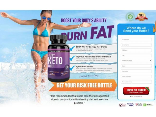 http://pillsneed.com/just-keto-south-africa/