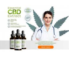 buy here>>http://www.letsfindtoday.com/essential-cbd-extract/