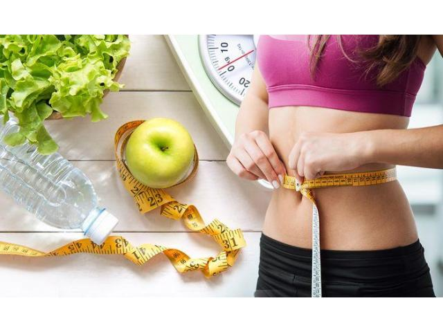 How Does Lean Boost Keto Work ?(USA)