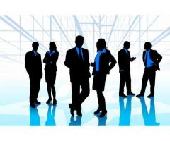 Fueling Your Success in Human Resource Management