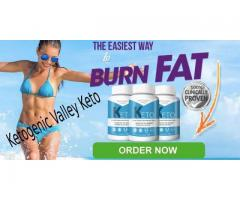 http://thesupplementcop.com/ketogenic-valley-keto/