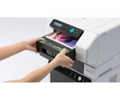 Ricoh Printer Support Phone Number +44 203 880 7918