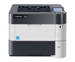 Kyocera Printer Support Phone Number +44 203 880 7918