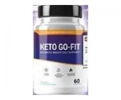https://supplements4health.org/keto-go-fit/