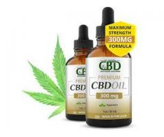 How Sarah's Blessing CBD Öl Works?