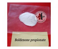 http://www.buyroid.com Steroid Boldenone Propionate